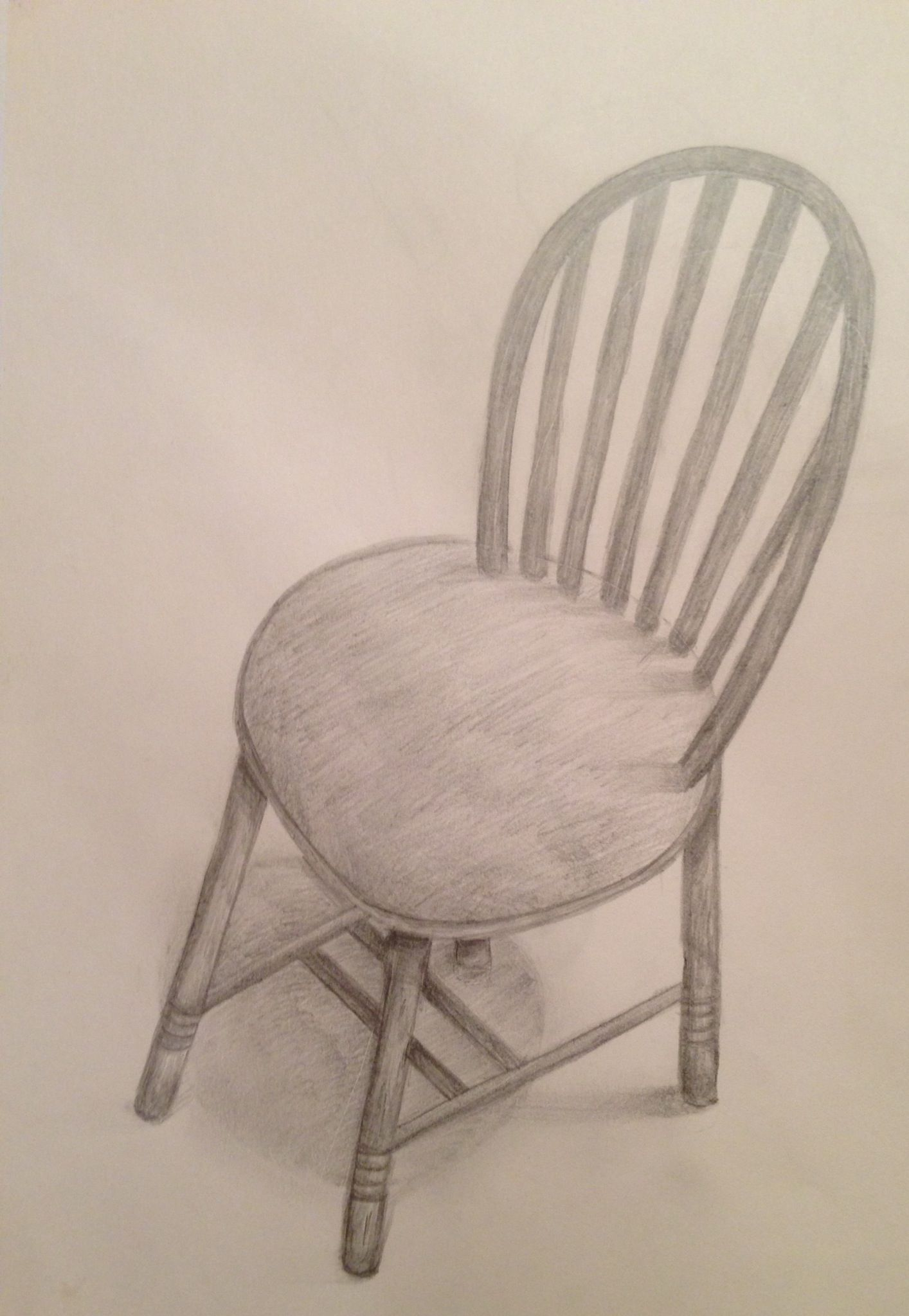 Chair Sketch Chair Art Design Amazing Pencil Drawing Chair Decor Design
