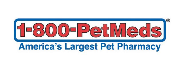 Get 10 Off Free Shipping 1800petmed Coupons Pet Meds Medication For Dogs Pet Medications