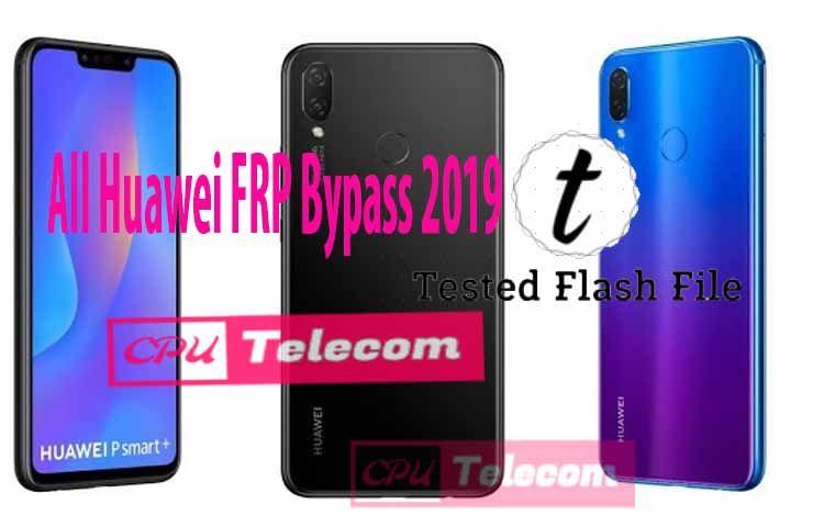 All Huawei Frp Bypass 2019 Huawei P Smart Plus Ine Lx1 Bypass Remove Frp 2019 Huawei Bypass Smart