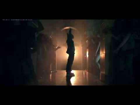Usher Dj Got Us Fallin In Love Again My Songs Me Me Me Song Love Again Music