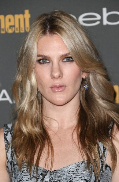 Lily Rabe naked 535
