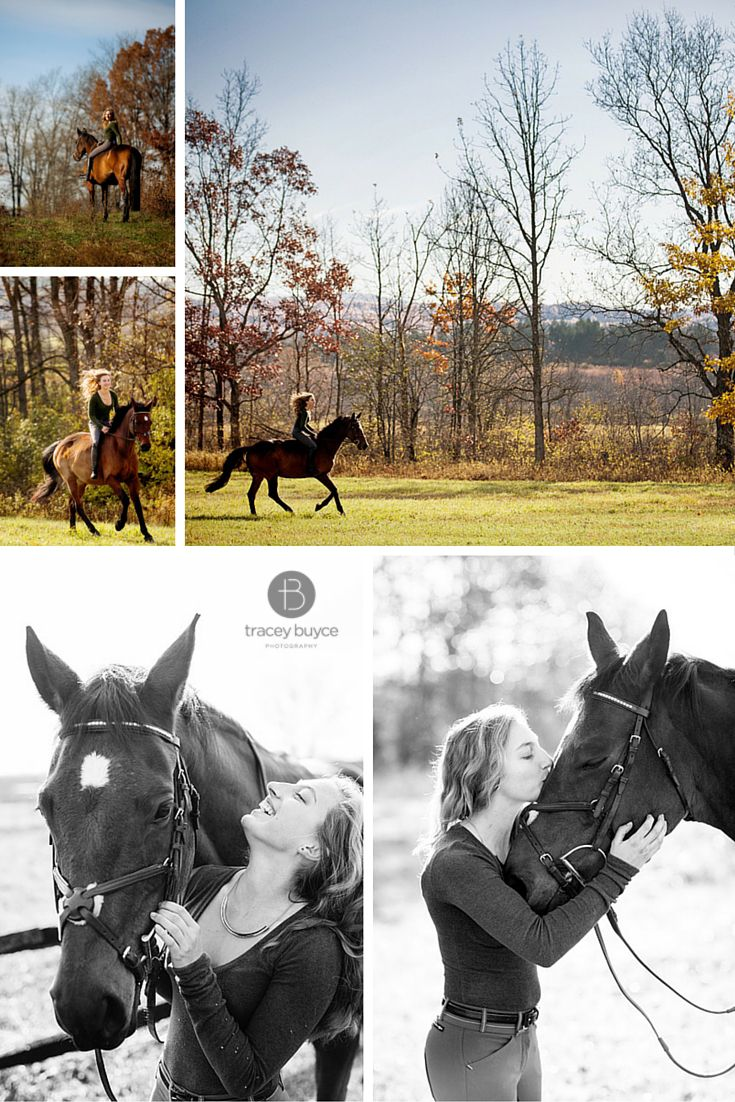 equestrian photoshoot ideas | Tracey Buyce Equestrian Photography #equestrian