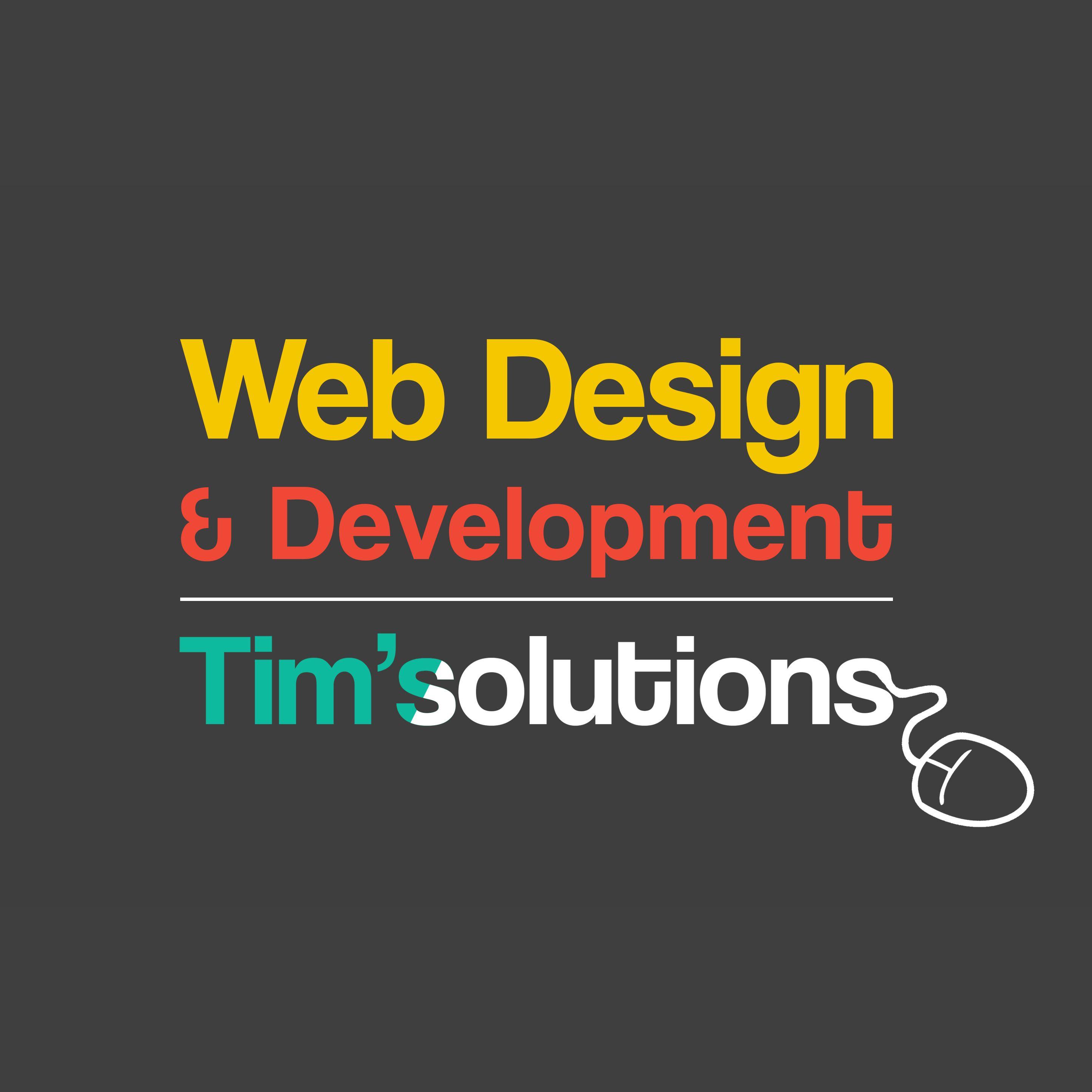 Freelance Web Design Development Online Marketing Learn Web Design Freelance Web Design Web Design