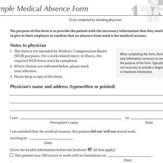 Doctor Notes   Apples    Notes Template Template And
