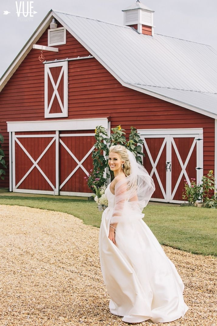 Twin Oaks Farm Wedding Vue Photography South Ga Farm Wedding 00014 Farm Wedding Wedding 2017 Wedding