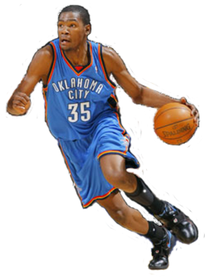 Psd Detail Kevin Durant Ball Official Psds Kevin Durant Kevin Basketball Skills