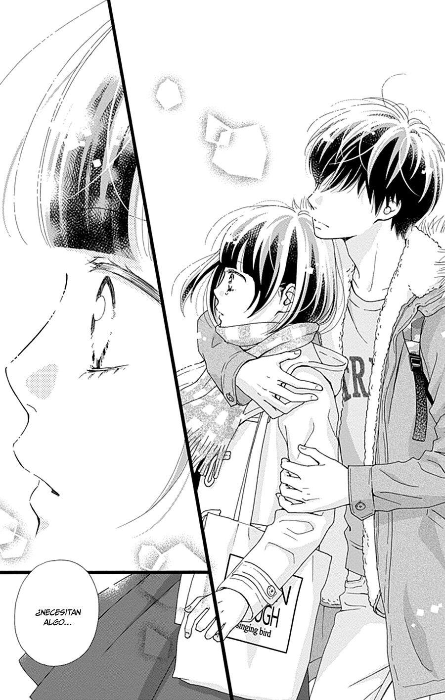 Futsuu No Koiko Chan Manga Amor Manga Romance Manga Shoujo