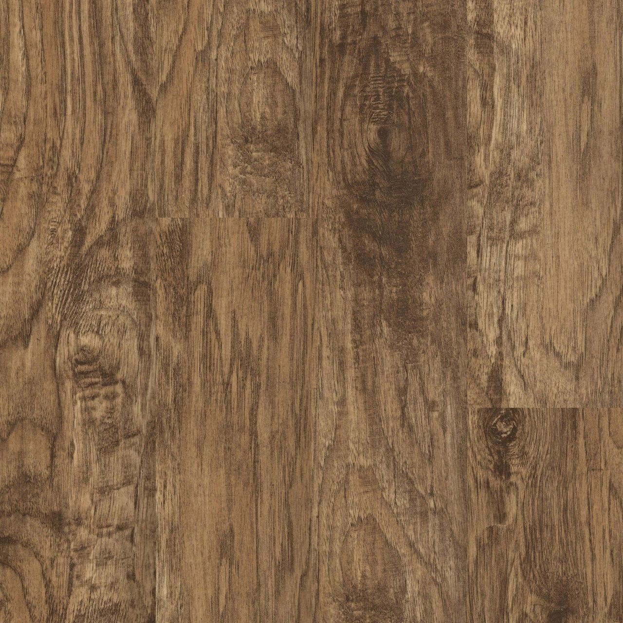 Vinyl Wood Plank Flooring Reviews in 2020 Vinyl plank