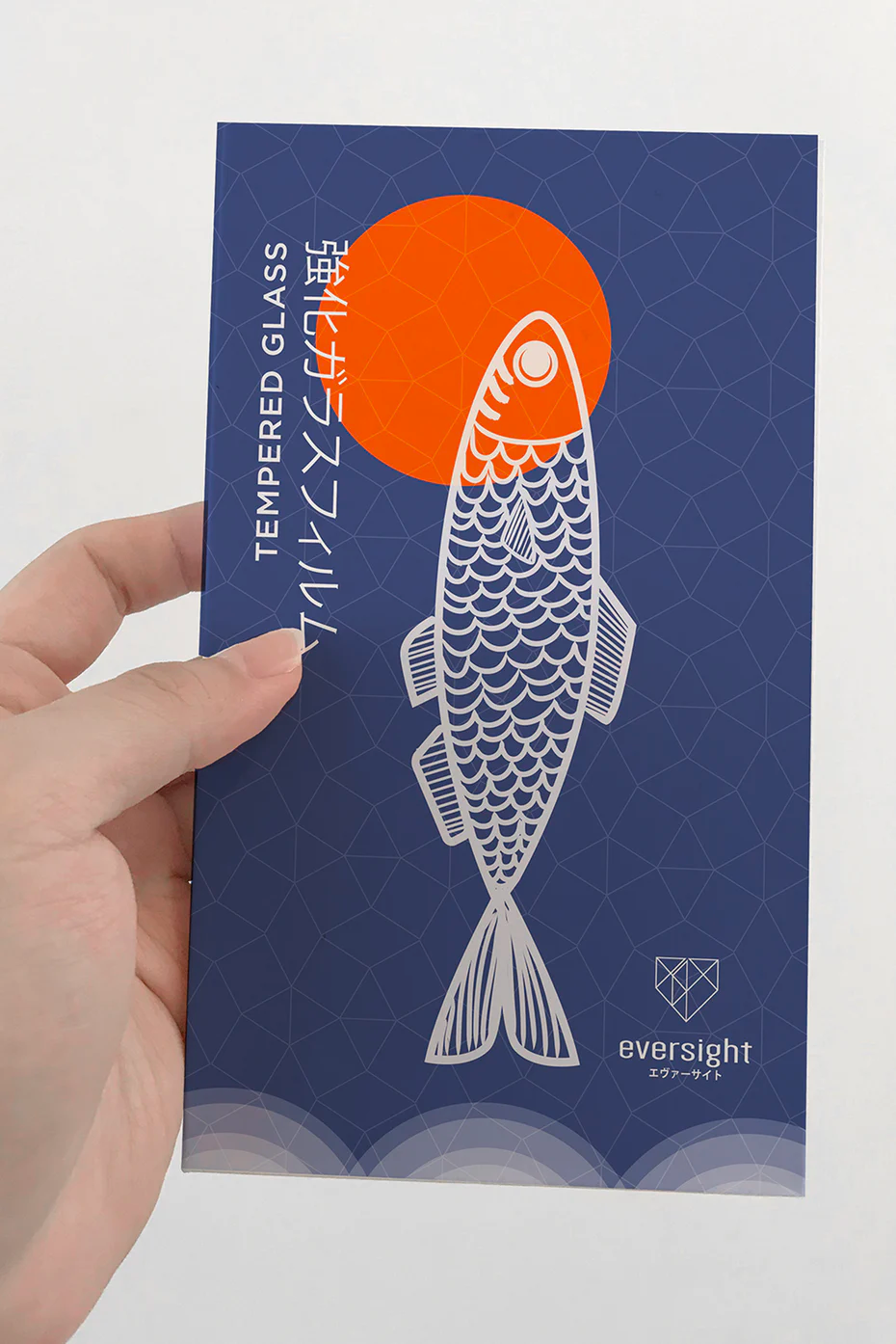 How to bring Japanese design into your creative work