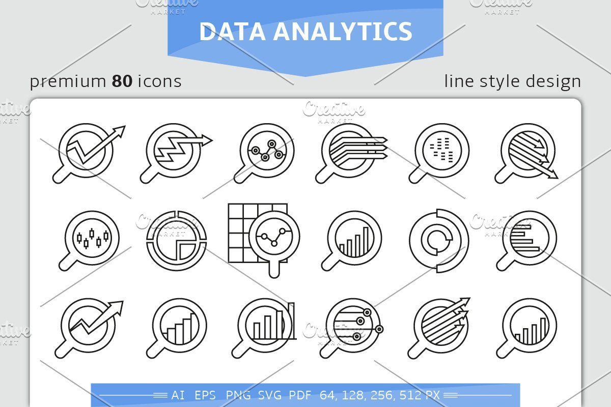 Pin Na Doske Icons