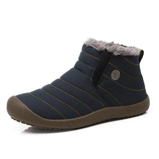 2814560a91bf2 BOOTS – sheinlook | Fashion | Winter snow boots, Kids snow boots ...