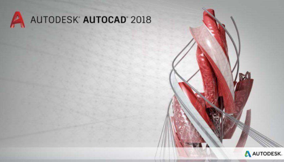 Pendean On Twitter Autocad Autocad Free Autocad 2016