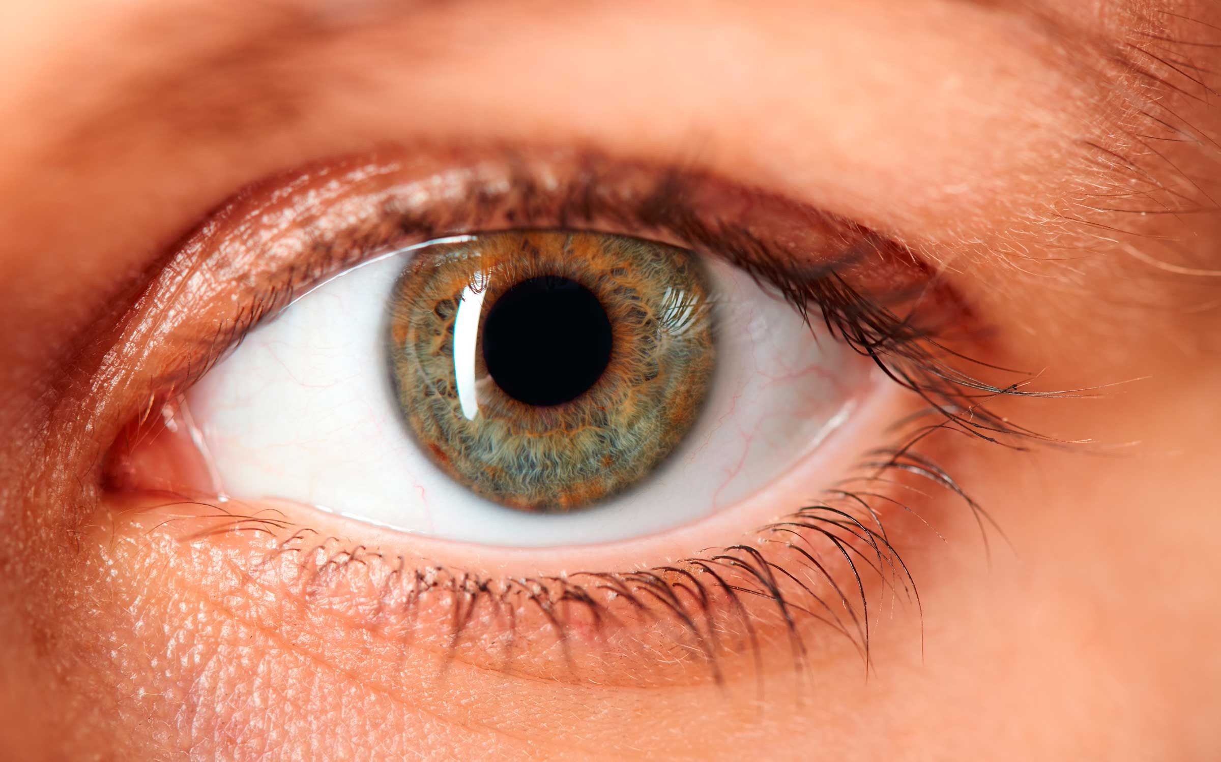 Healthy Tips for Eyes