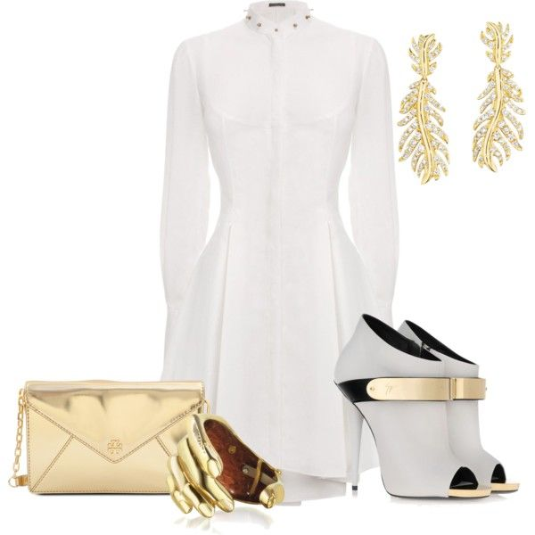 white n gold the fit pinterest gold gold set and wardrobes
