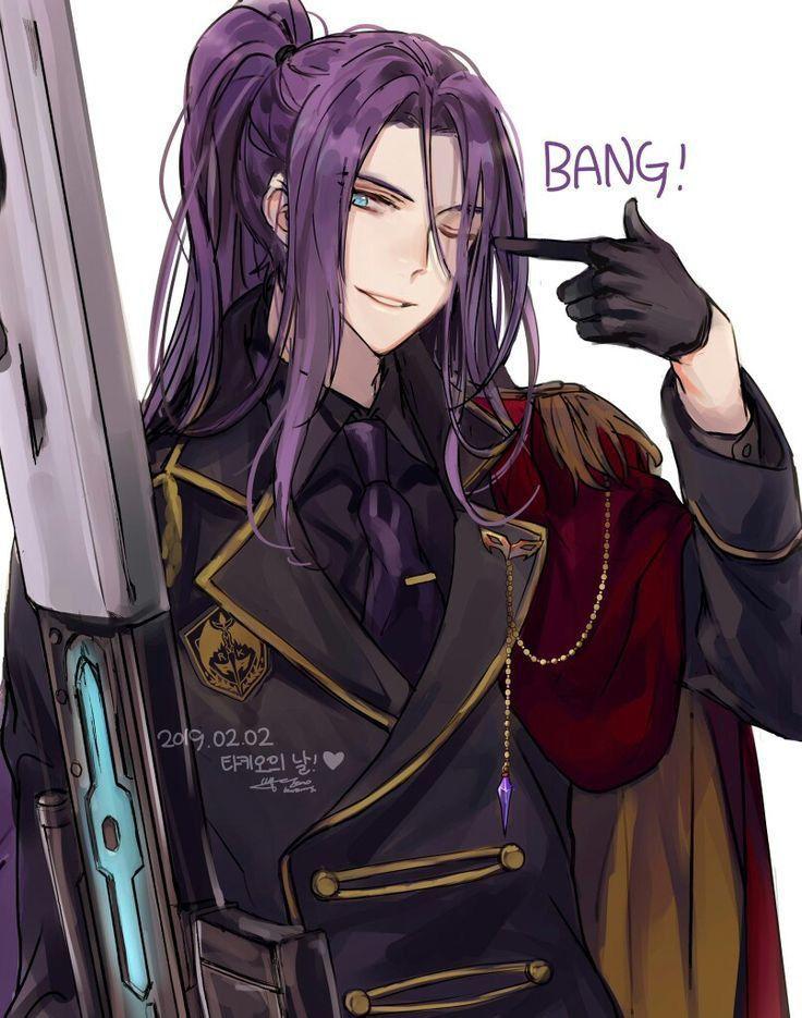 Photo of Daddy's Brat ➳ K.Bakugo ➳ Daughter! Reader