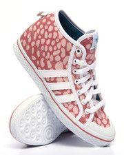 Adidas - HONEY UP W SNEAKERS
