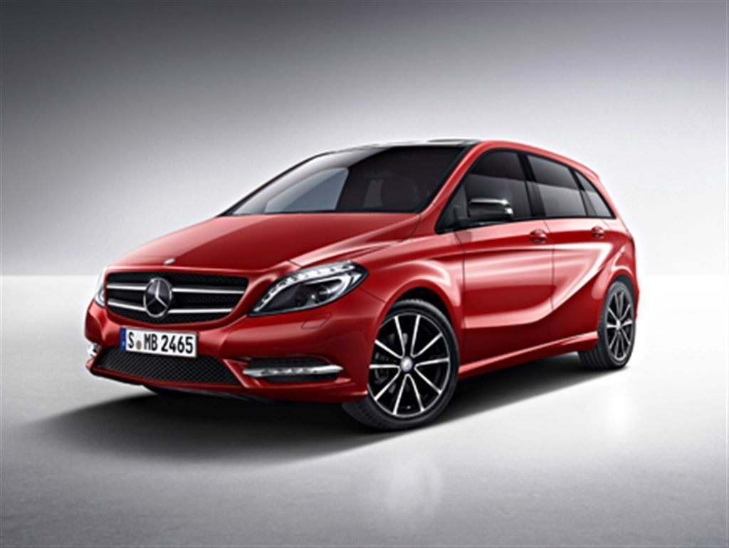 new benz lease difference coeur creve leasing between the metro financing car and mercedes a vs htm st louis buying