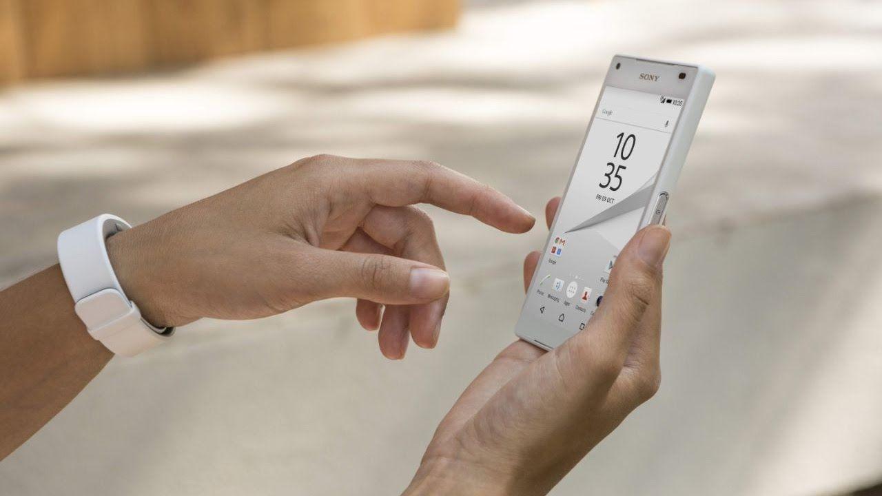 Sony Xperia Z7 Review & Specs | Technology | Sony xperia