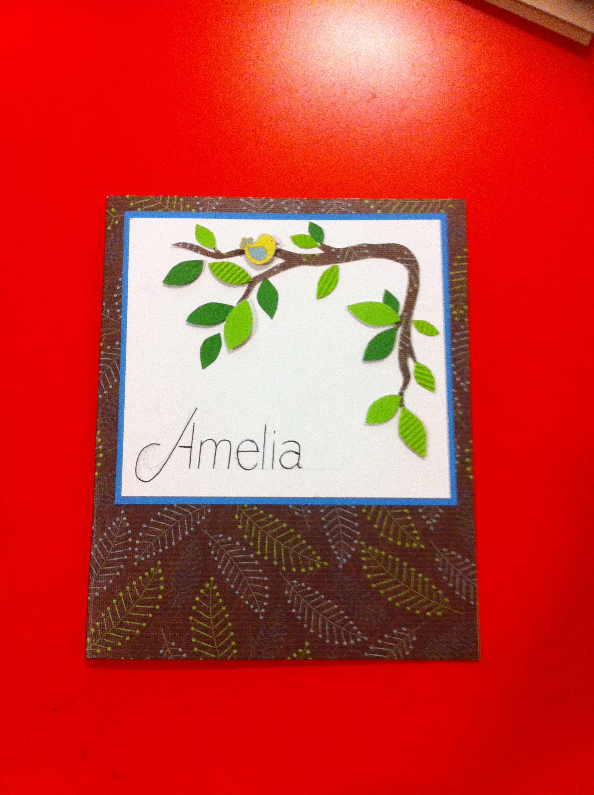 farewell card  card making farewell cards cards