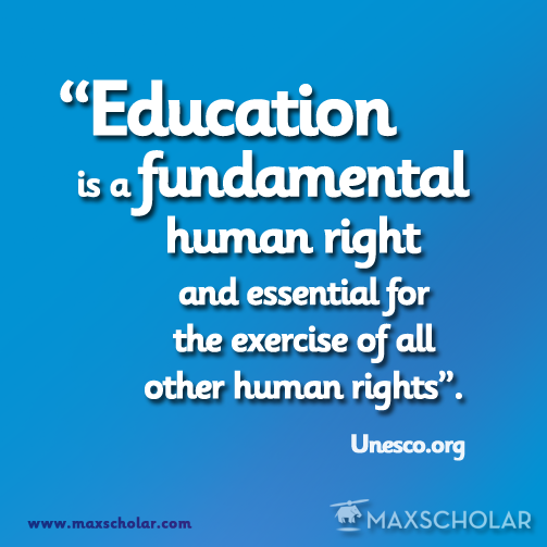education quotes | http://noblequotes.com/ | Education Quotes ...