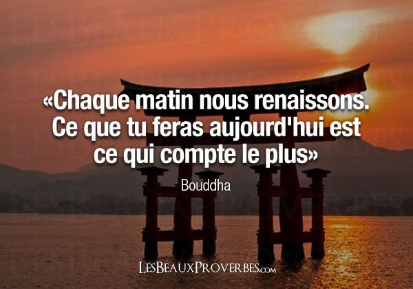 Favori Bouddha | BOUDDHISME : CITATIONS, PENSÉES, PROVERBES | Pinterest  BC39