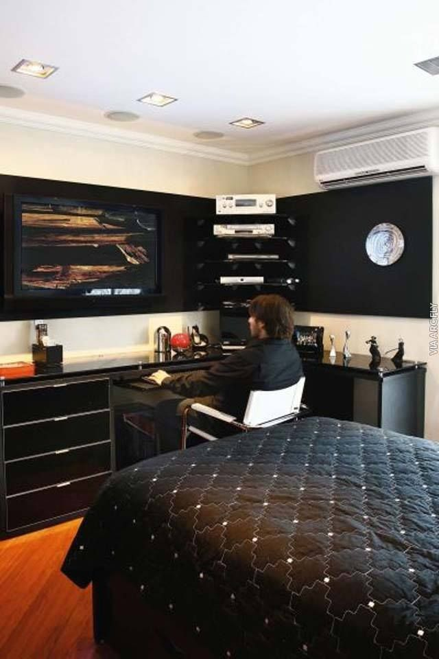 16938764 10210939564958670 7040400949752954120 N Jpg 640 960 Bedroom Setup Bedroom Design Diy Bedroom Ideas For Men Small