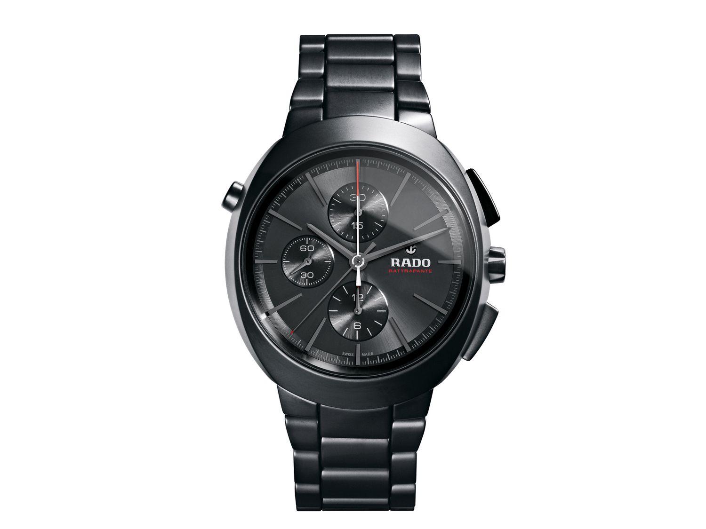 Rado Watch Limited Edition