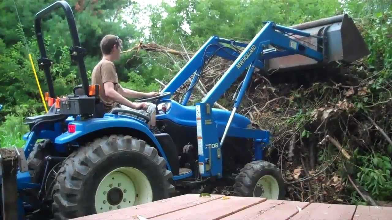 Equipment, New Holland Tc33d Tractor Illustrated Master Parts List Pdf  Manual This is the total