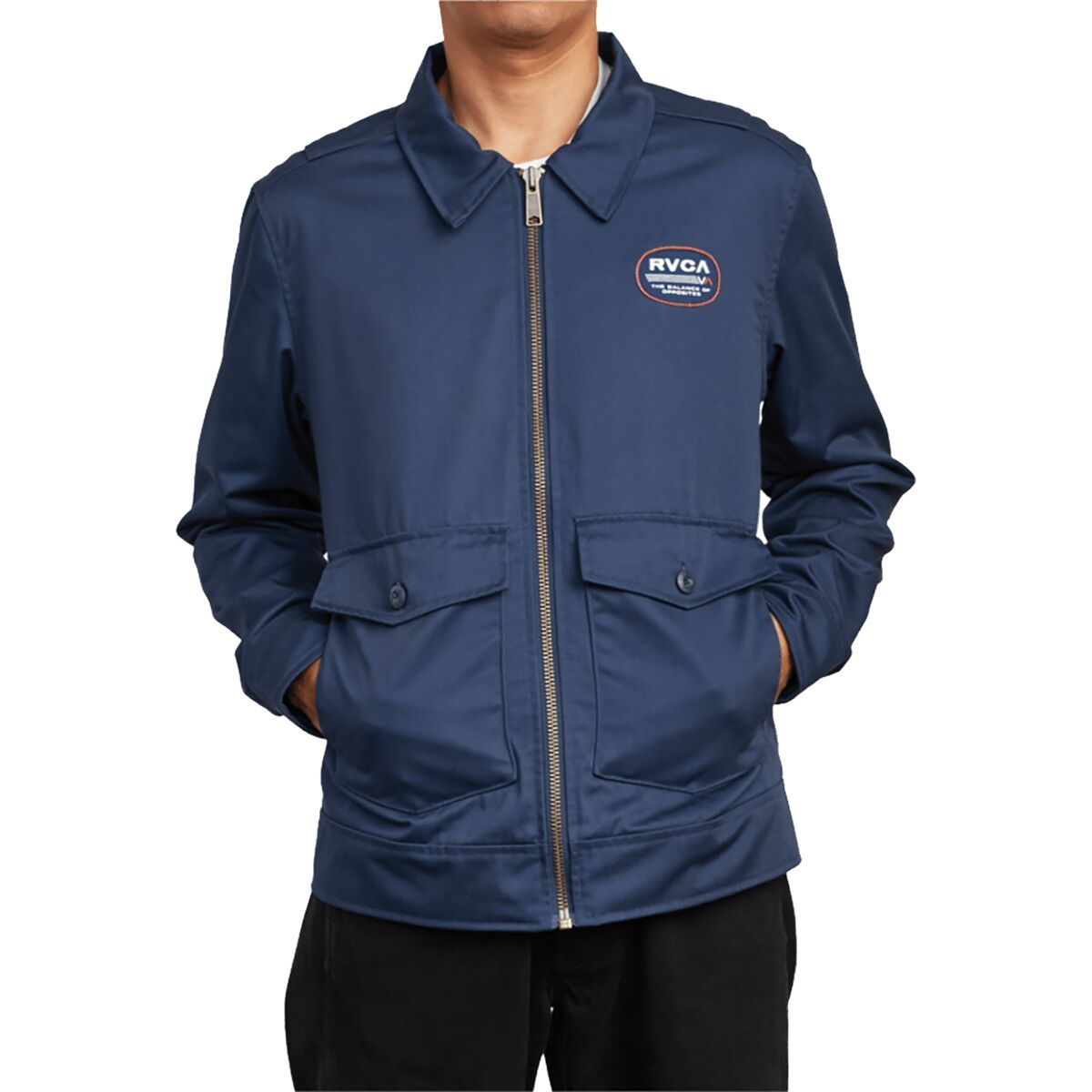 Service Jacket Men S In 2021 Mens Jackets Jackets Mens Outfits [ 1200 x 1200 Pixel ]