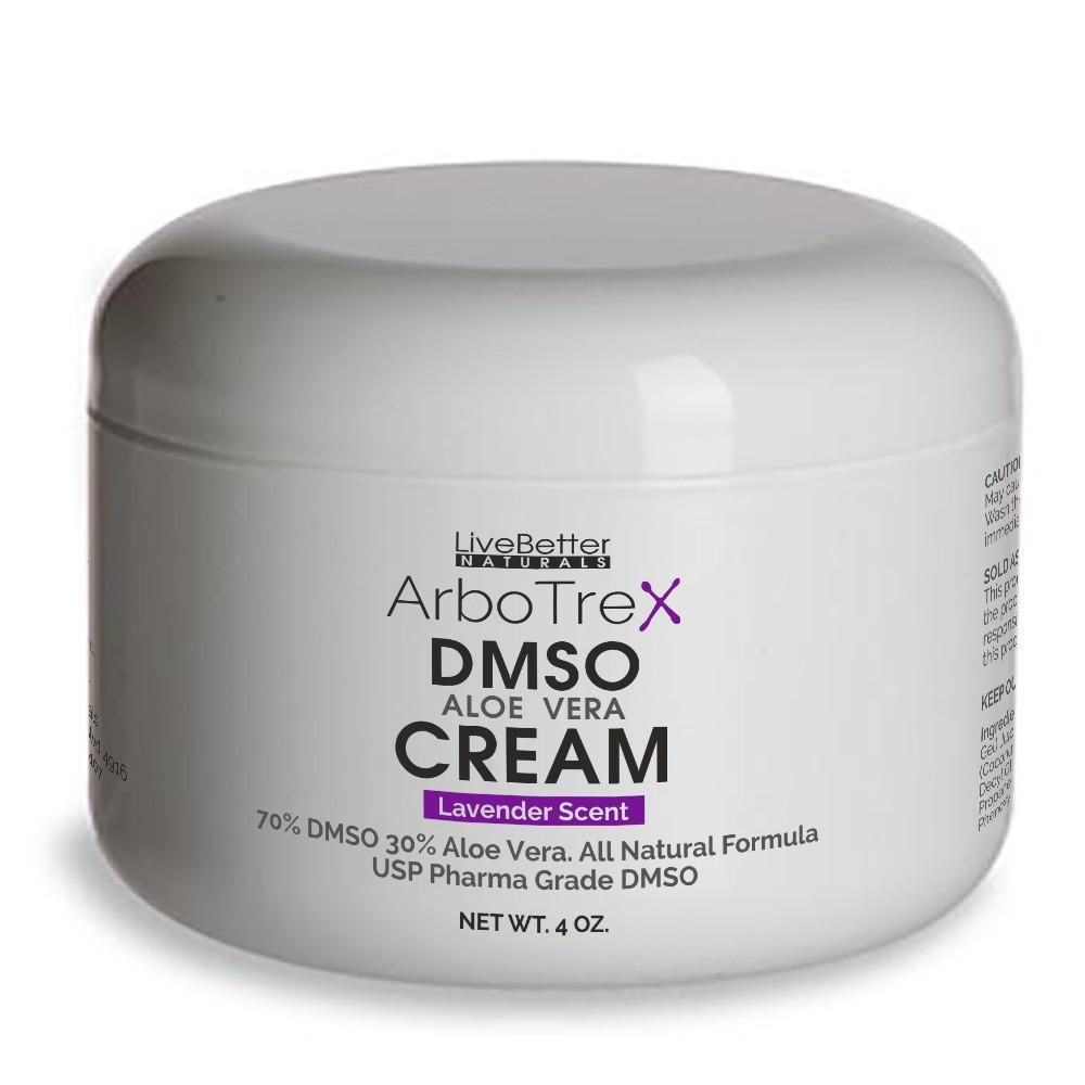 Your Search For The Perfect Dmso Cream Is Over 99 9 Pure