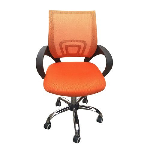 Symple Stuff Tate Mesh Back Office Chair Home Office Chairs Mesh Office Chair Furniture