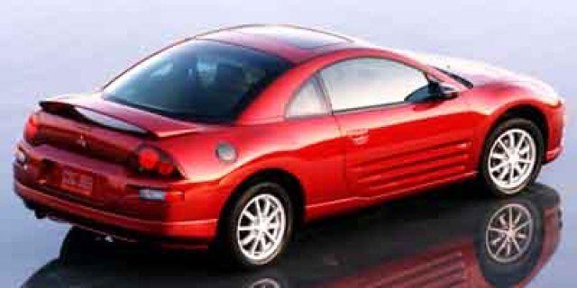 Used Mitsubishi Eclipse For Sale Cargurus Mitsubishi Eclipse Mitsubishi Eclipse Gt Mitsubishi