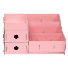 Cardboard Storage Box Decorative Decorative Cardboard Storage Boxes Homemade  Pink Diy Cardboard