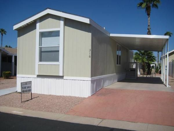 6d3616690767d8375ce73b20dad398c2 Paint Ideas For Mobile Homes Single Wide on log home ideas, single wide mobile homes manufacturers, contemporary home ideas, single wide mobile decor, single wide trailer layouts,