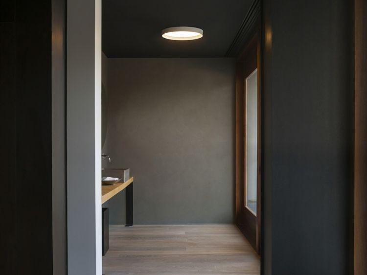 Bildergebnis für badezimmer deckenleuchten led wohnen - deckenleuchten für badezimmer