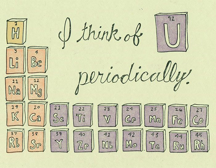 10 postales que har n feliz a tu geek interior – Funny Valentines Day Cards Sayings
