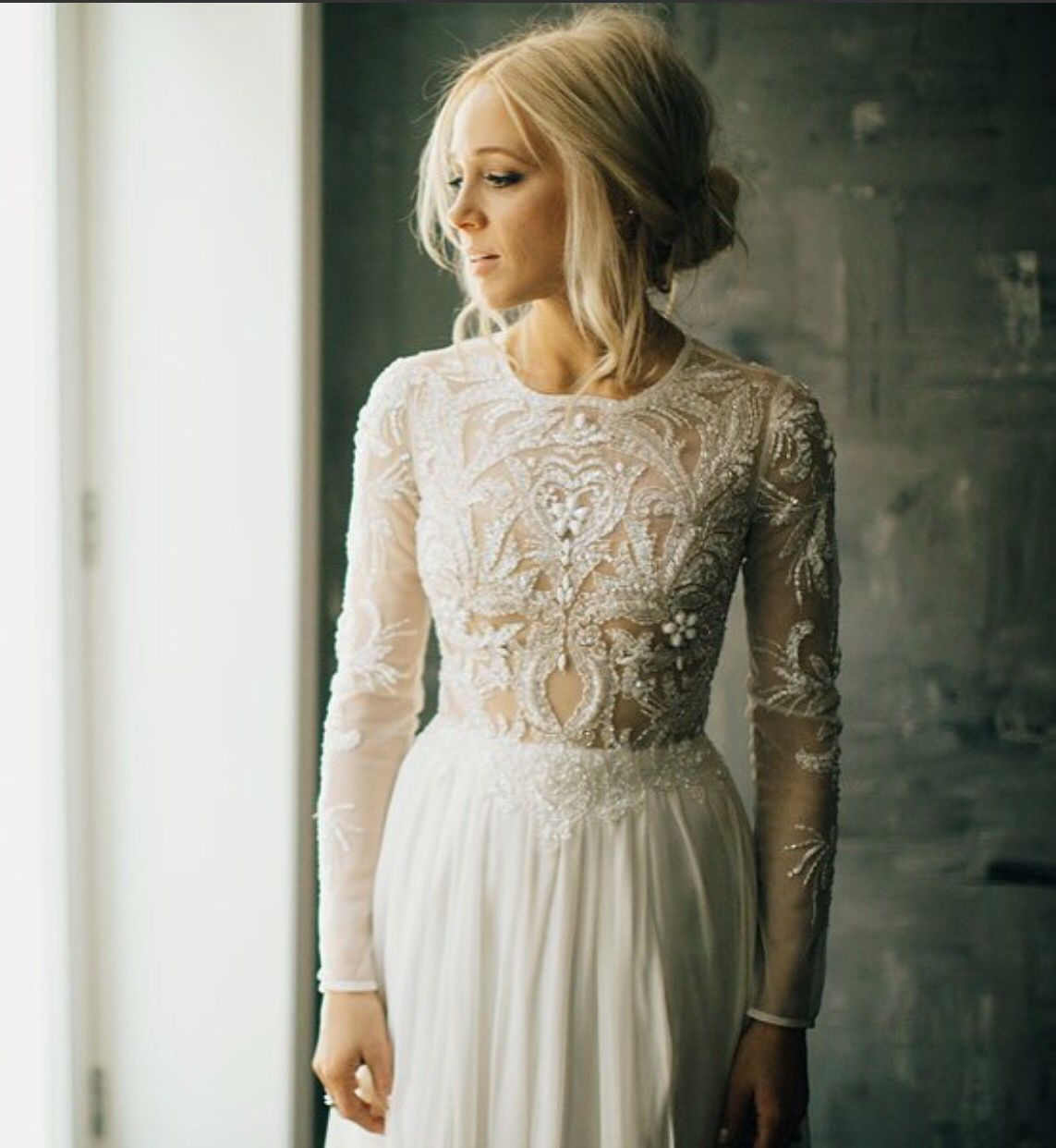 Pin by angelina banar on future wedding ideas pinterest gowns