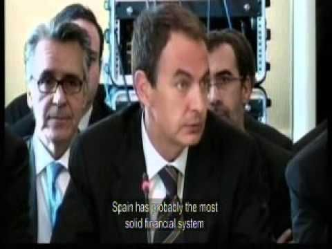 THE GREAT SPANISH CRASH. España según la BBC (documental completo), con la Comunidad Valenciana como paradigma del desastre  http://ow.ly/gjozz
