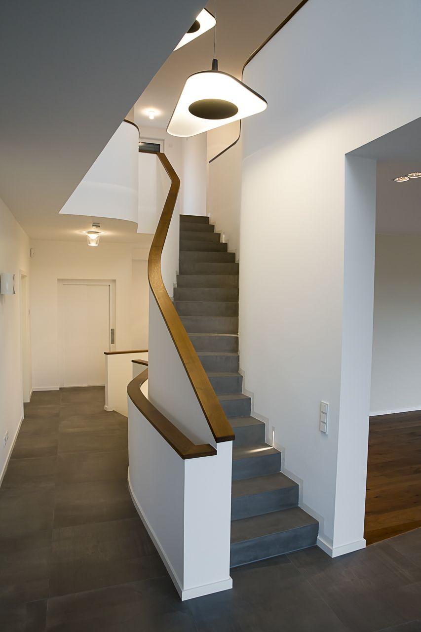 Treppen Frankfurt besserbauen beton cire spezialist treppe frankfurt treppen