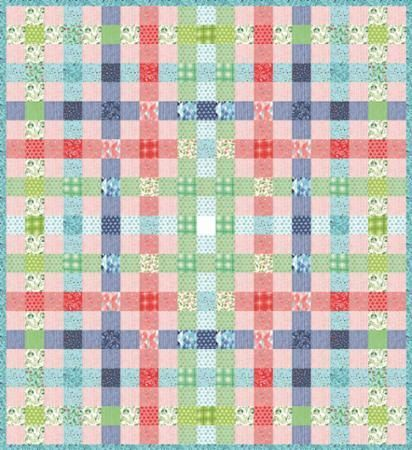 Image result for plaid quilts