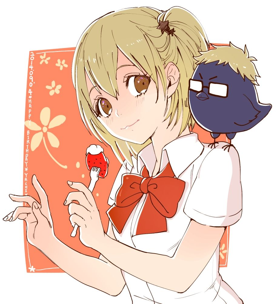 Hitoka Yachi 1820991 Haikyuu Yachi Haikyuu Anime Haikyuu