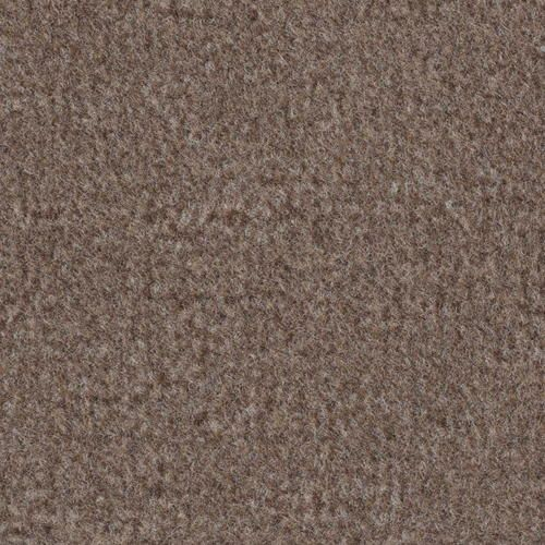 Lancer Marina Marine Back Indoor Outdoor Carpet 6 Ft Wide Outdoor Carpet Indoor Outdoor Carpet Affordable Carpet