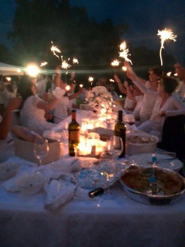 """White Party - """"Andare oltre si può"""" - 14.06.2014 Villa Mansi, Capannori - Lucca #white #Lucca #andareoltresipuo #aosp2014 #cenainbianco"""