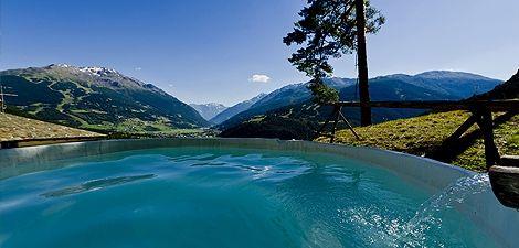 Terme di Bormio: I Bagni Vecchi | Travel | Pinterest | Spa