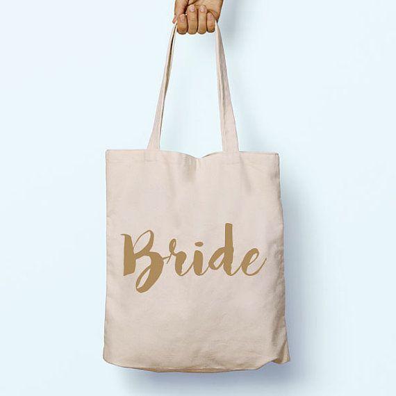 d19db5e2fbd1 Bride Wedding Feyonce Fiance Hen Slogan Quote Cotton Shopper Wedding  Feyonce Fiance Hen Slogan Quote Cotton Shopper Tote Canvas Bag Shopping Gym  Books ...