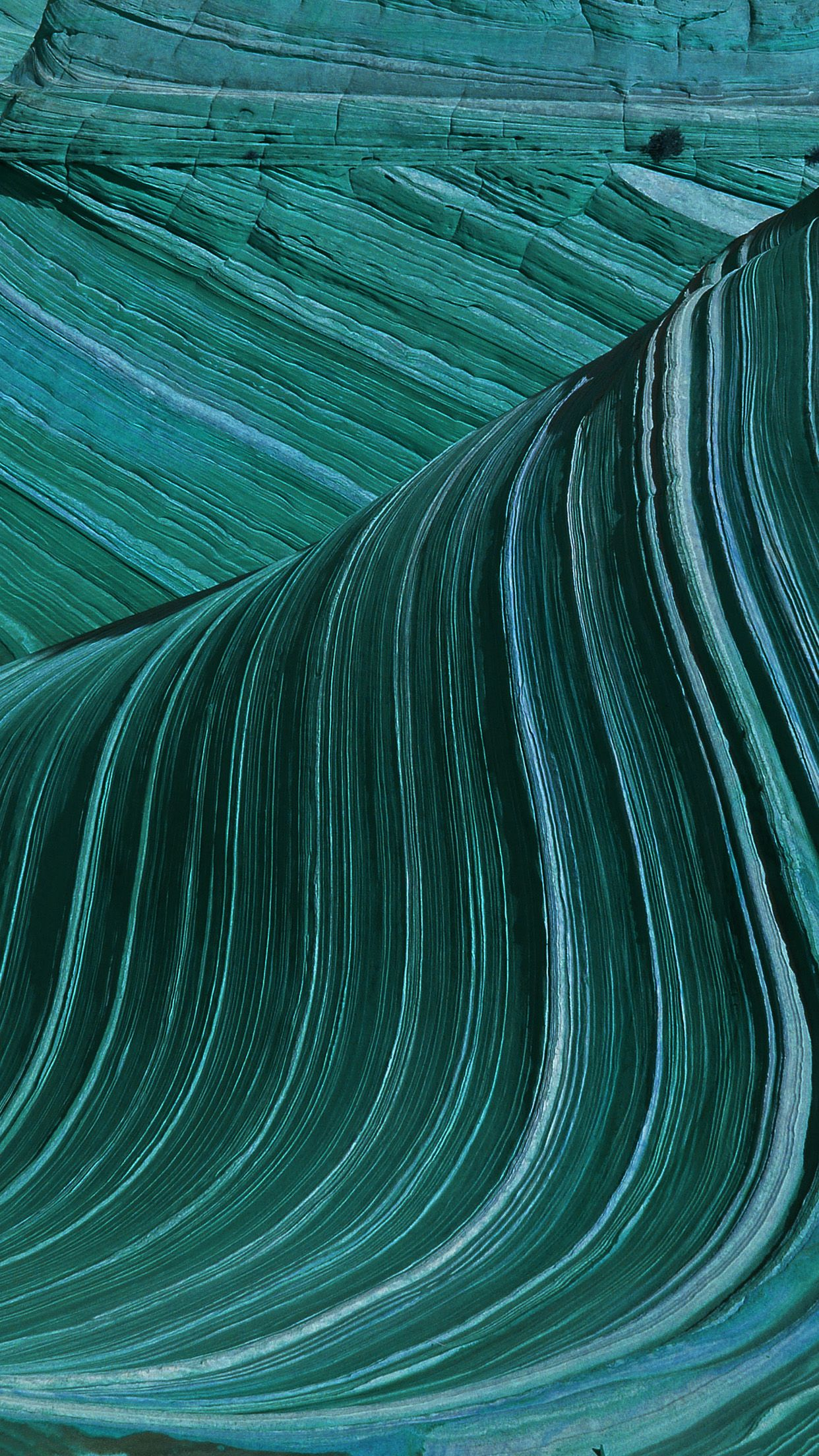 Great Wallpaper Mountain Pattern - 6d366afaf7104e34573f365c8cada2aa  HD_29330.jpg