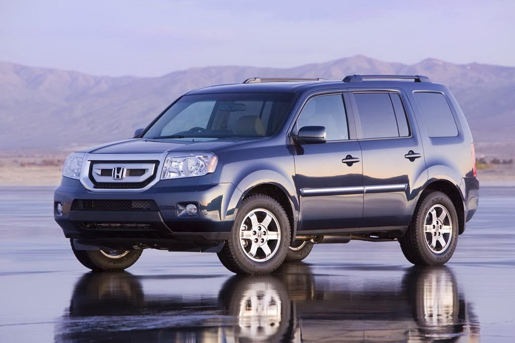 Pin by new cars review 2018 on 2015 honda pilot honda - 2012 honda pilot exterior colors ...