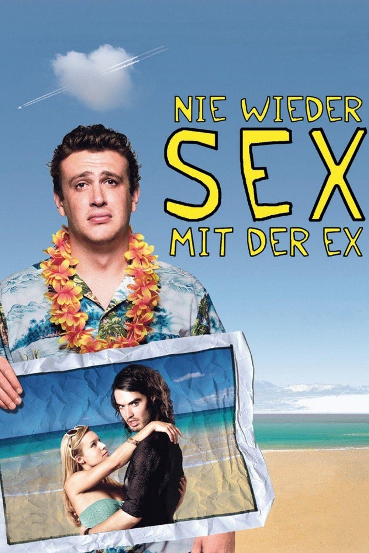 Kostenlos sex filme anschauen