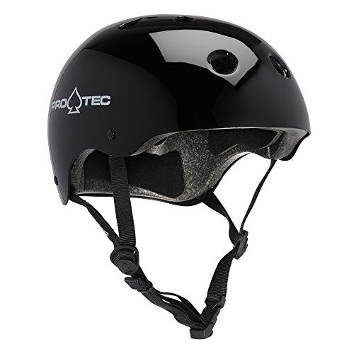 new lifestyle wholesale dealer fast delivery ProTec Classic Certified Skate Helmet * Details can be found ...