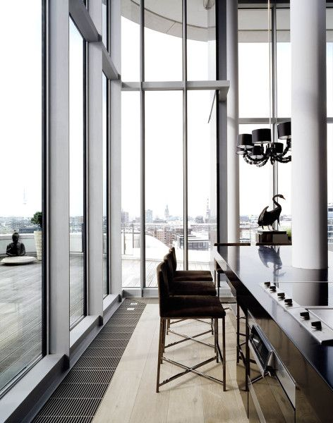 davide-rizzo-marco-polo-tower-hamburg-kueche-living-room-penthouse ...